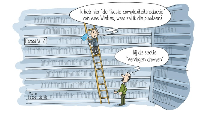 cartoon-complexiteitsreductie-700